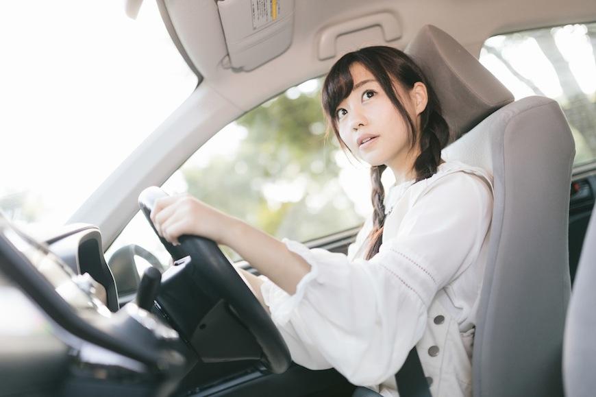 ドライバー 講習 ペーパー
